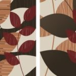 HOT LIST: Autumn Home Decorating Trends
