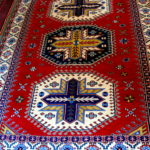 Azerbaijani Carpets: 9 things you need to know about them before buying