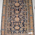 Caucasian carpets, Quba region: Guide on selecting handmade oriental rug