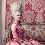 Style at a glance: Rococo