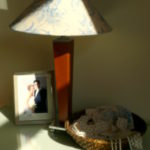 DIY : Step By Step Guide To Make A Custom Lampshade