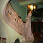 Art Nouveau Interior Design: Get The Style