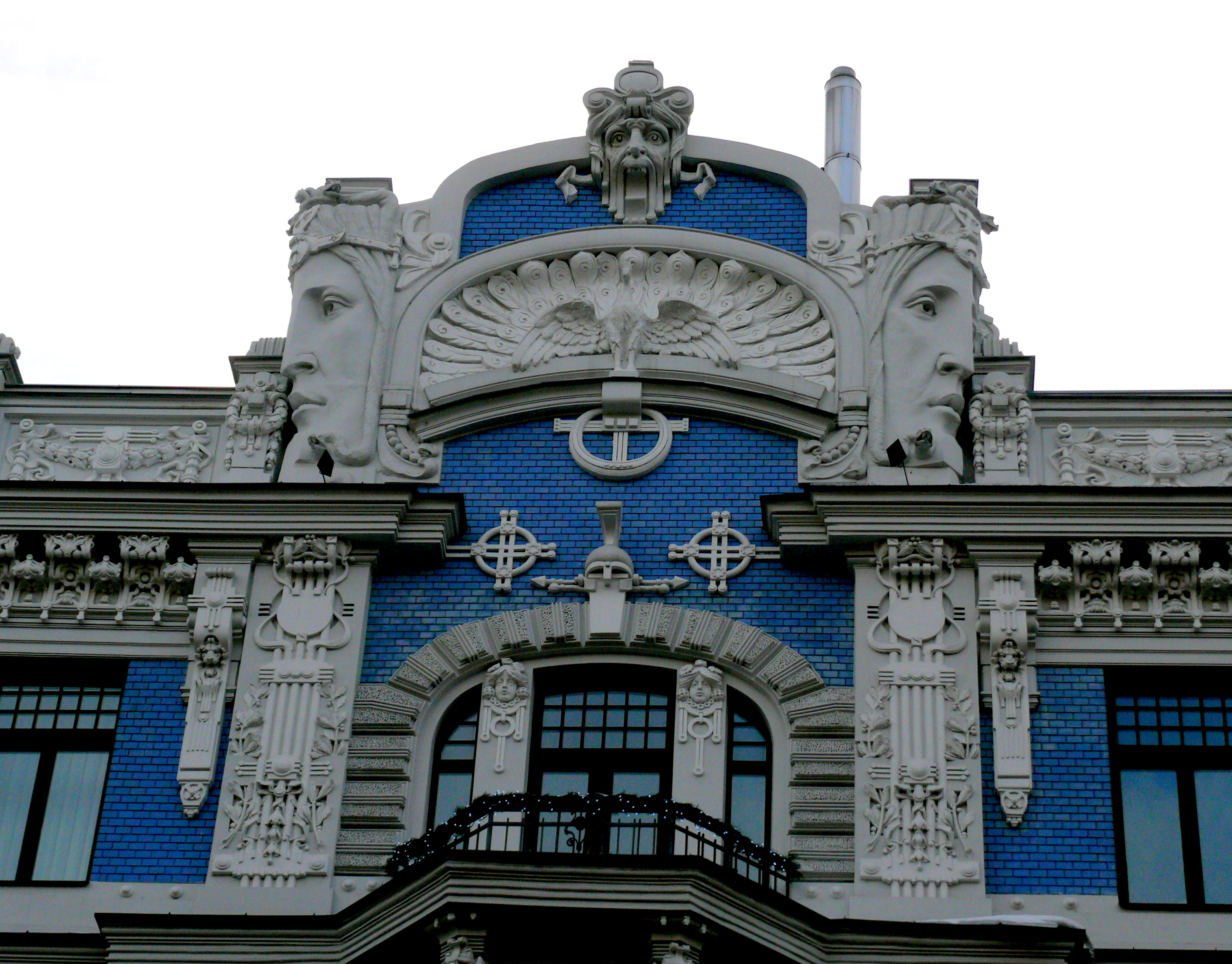 Related keywords suggestions for jugendstil architecture for Architecture art nouveau