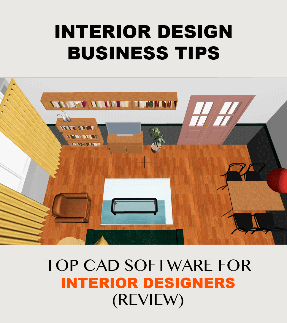 top cad software for interior designers review rh essenziale hd com