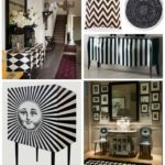 Essential trend 2013: Black & White