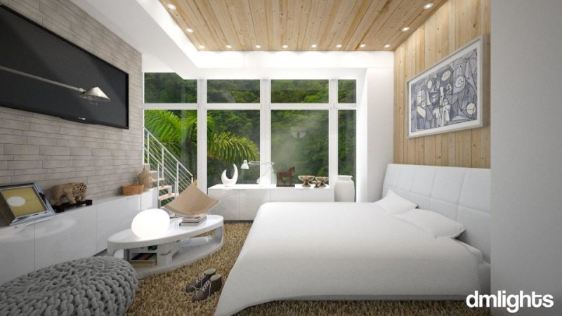 dmlights 3D Homeplanner render (7)