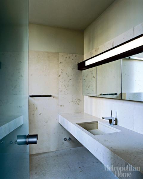 Minimalist Bathroom Images: Bathroom Planning Guide