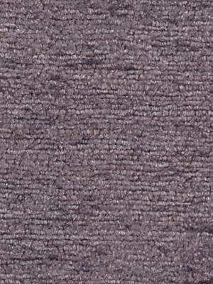 chenille plush lavender RA