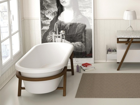 Selecting the bath pros and cons of different materials for Resin tubs pros and cons