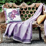 Top 10 Manufacturers of Luxury Home Textiles