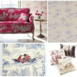 Textiles Glossary – Home Decorating Fabrics from A to Z