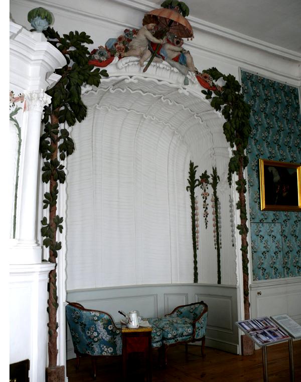 boudoire-of-duchesse