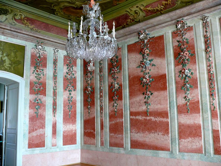 rose-room