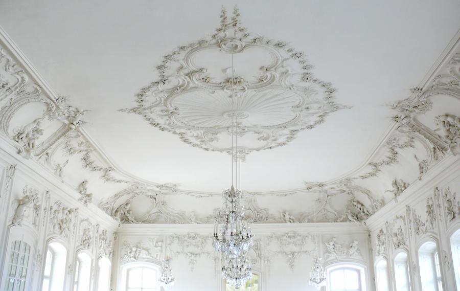 white-hall1
