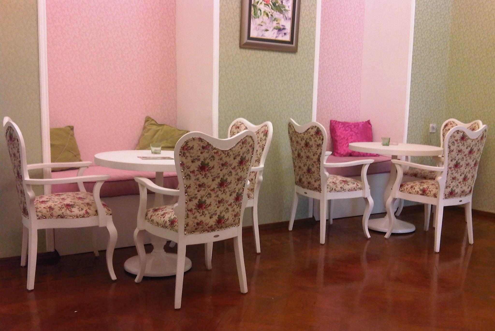 wande streichen ideen pink verschiedene ideen f r die raumgestaltung inspiration. Black Bedroom Furniture Sets. Home Design Ideas