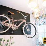 14 Cool Wall Art Ideas