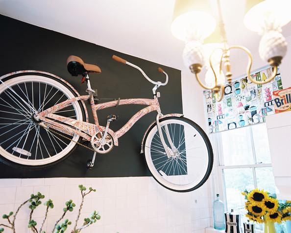14 Cool Wall Art Ideas L Essenziale