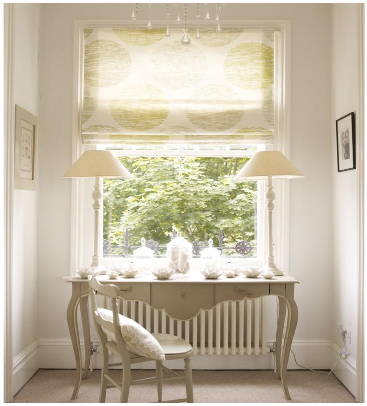 History Of Styles Window Treatments L Essenziale
