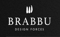 Brabbu