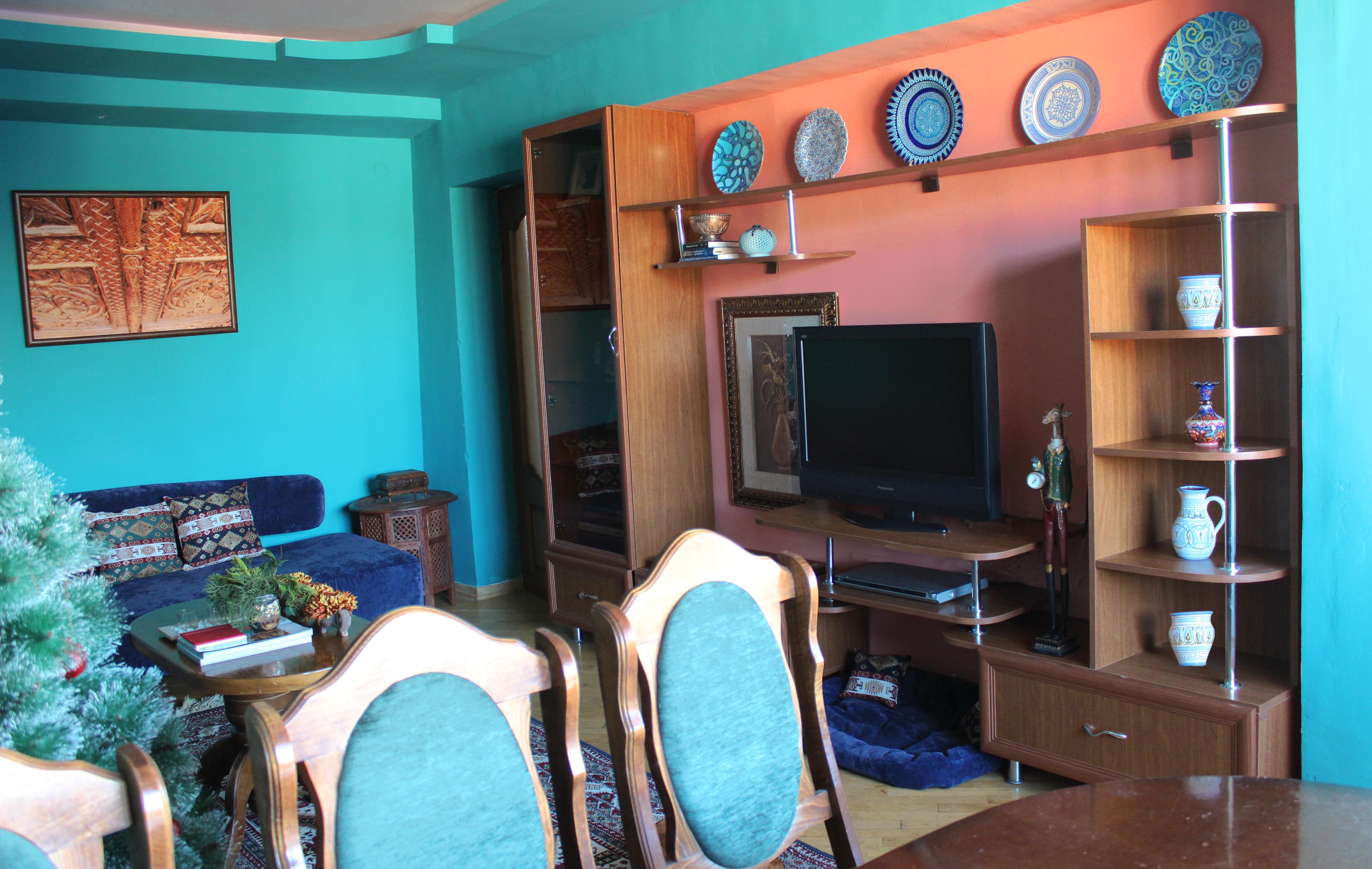 Teal Living Room Decor Teal Living Room Walls Best Living Room 2017