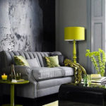 Why Grey is the Hot New 'In' Colour for Your Home