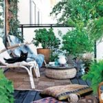 7 Tips for Choosing the Right Outdoor Furniture for Your Home