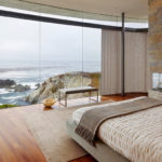 Let's 'Day Dream' Home Designs