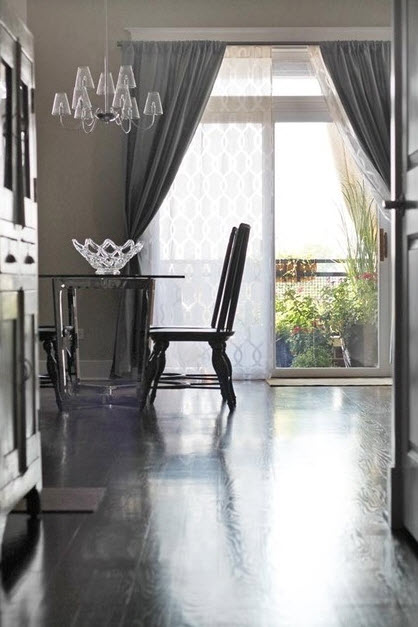 A Seasonal Change – Top 5 Curtain and Blind Trends for 2014