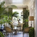 Green Extravaganza: Plants In Home Decor
