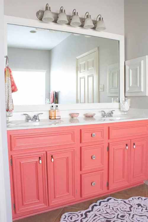 Weekend Makeover: Cheap, Easy & Effective Home Improvements