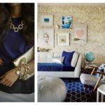 How Can Interior Design Inspire Fashion Design?