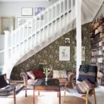 How to Blend the Rustic and Modern in Your Home