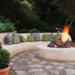 5 Ways to Transform Your Patio