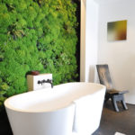 Global Bathroom And Kitchen Design Trends