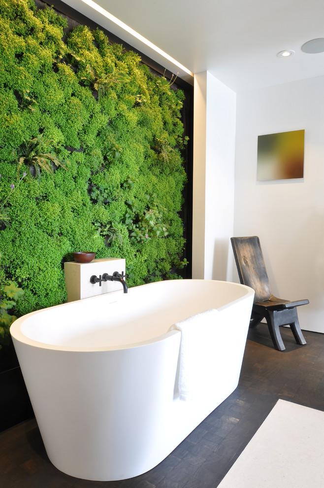 global bathroom and kitchen design trends  l'essenziale