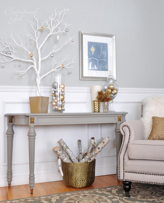 french-linen-gray-console
