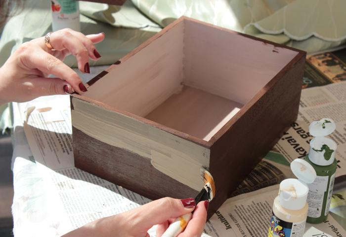 Decoupage-box-_-L'Essenziale-1