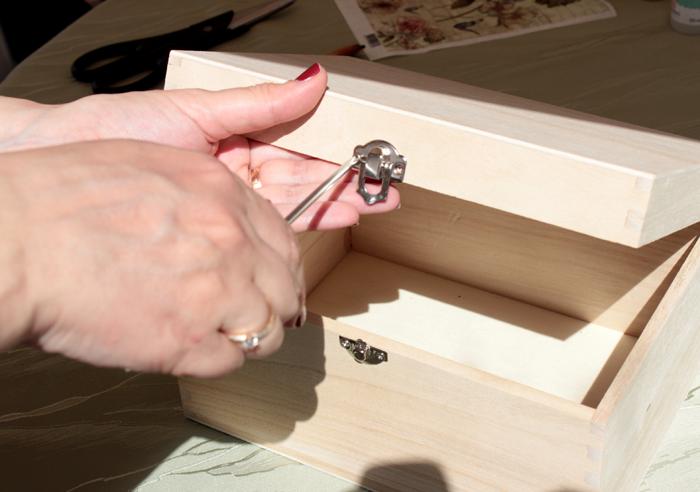 Decoupage-box-_-L'Essenziale-9