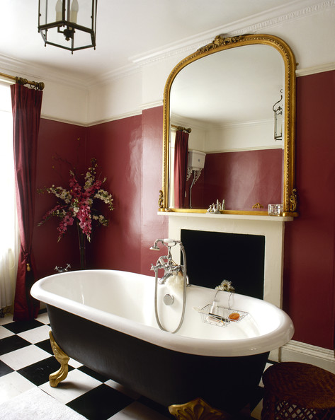 romantic bathroom decorating ideas 6 romantic bathroom ideas for your new luxurious home l essenziale 7174