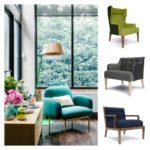Scandinavian Furniture Buying Guide by Furnie
