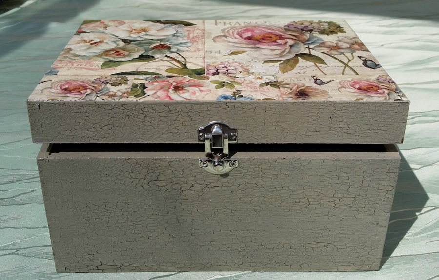 decoupage-box-2