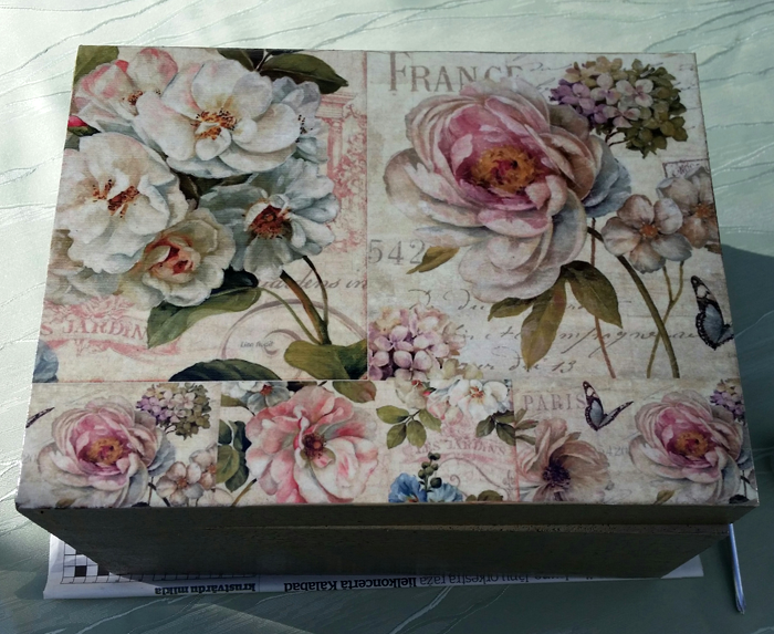 decoupage-box-4