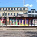 Hipster Riga And How To Decorate In Hipster Style