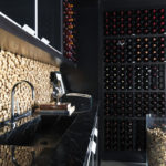 Intoxicating Designs: 5 Not-So-Sober Tips to Build the Ultimate Wine Cellar for Your Dream Home