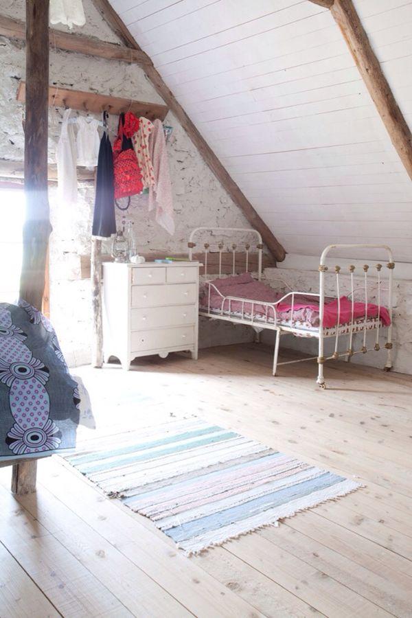 attic 7