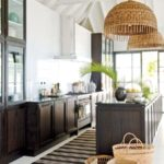 A Step-by-Step Guide to Refitting Your Kitchen