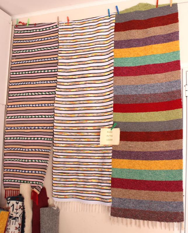 rugs-18