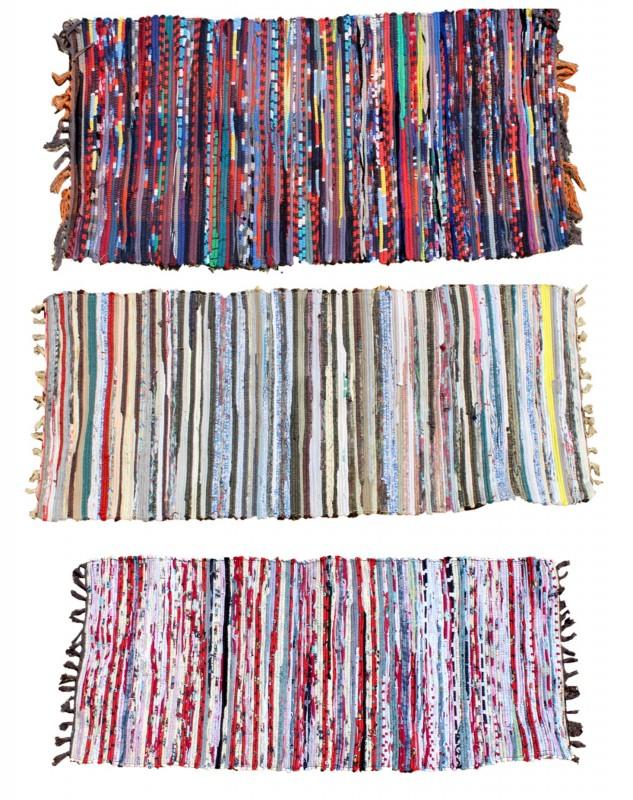 rugs 20