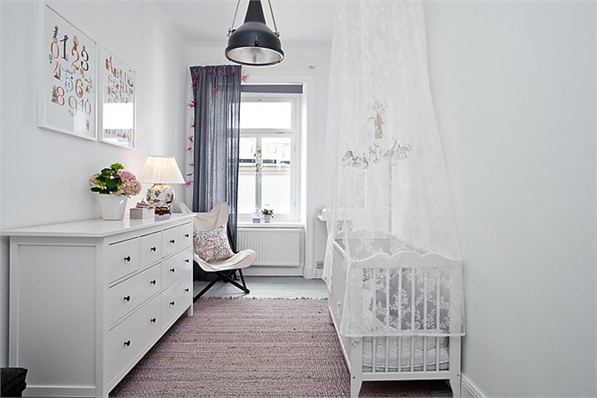 the ultimate toddler�s bedroom makeover on a budget