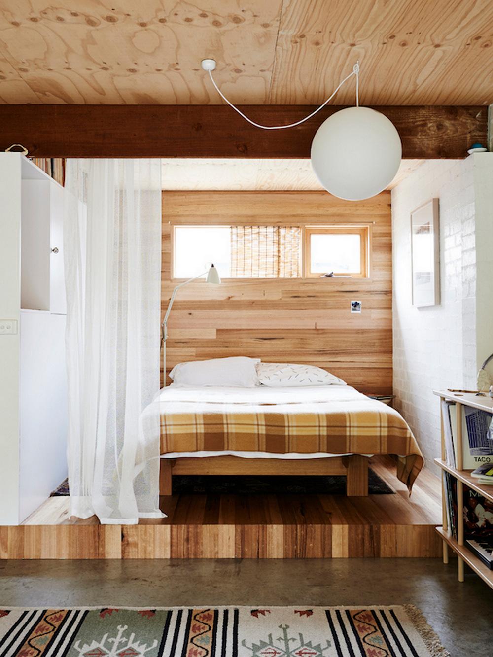 plywood 5
